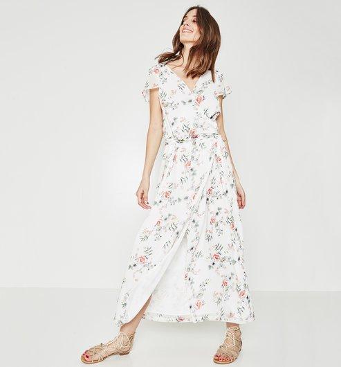 la-robe-de-chloe-promod--pp811219-s8-produit-493x530.jpg